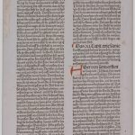 Image of Biblia Germanica