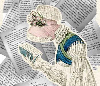 Ever Austen