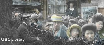 Double Exposure: Missionary Photographs of Meiji-Taisho Japan