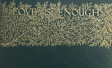 Colbeck Collection exhibition: An Unmatched Devotion